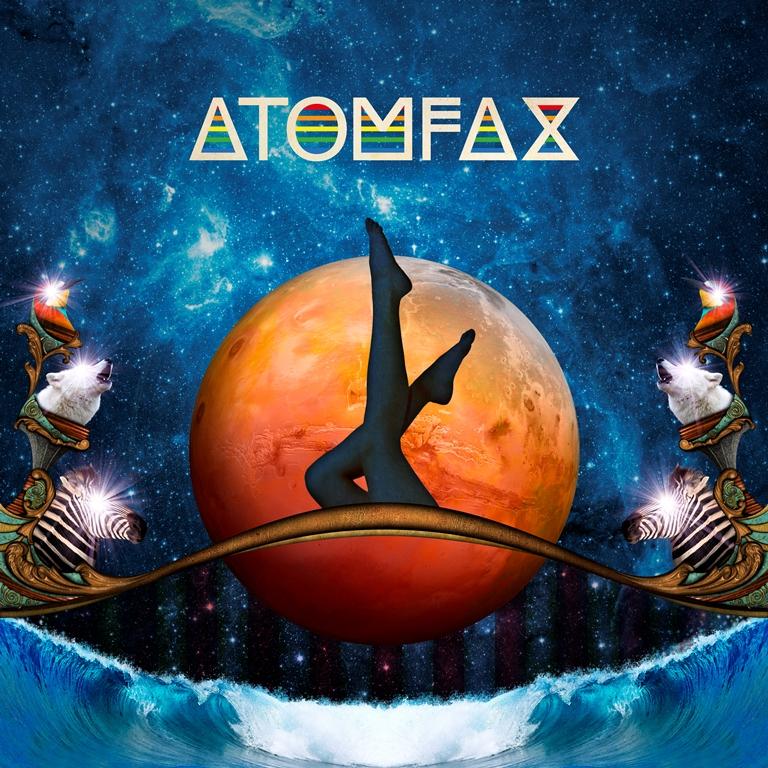 atomfax