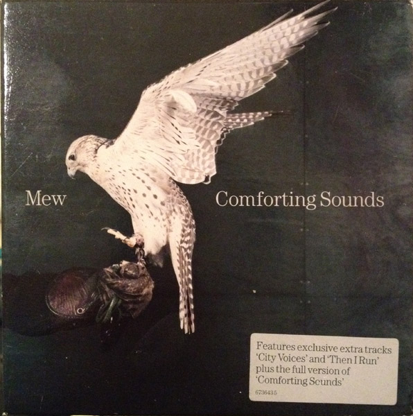 mew_comfortingsounds