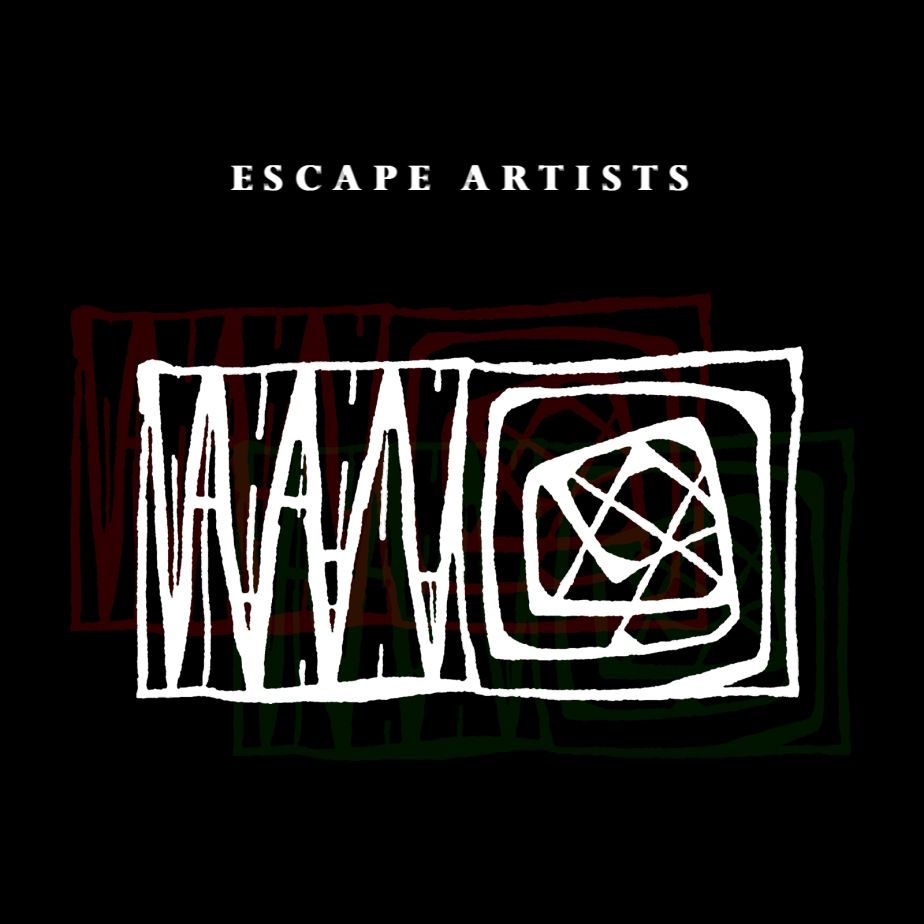 escapeartists