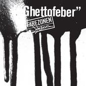 ghettofeber