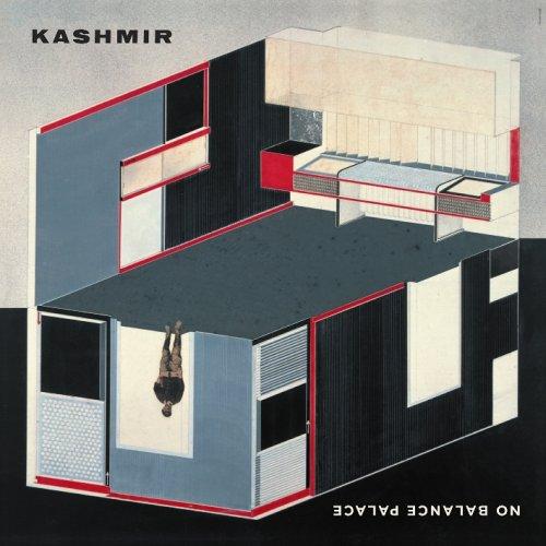 Kashmir-No_balance_palace_front