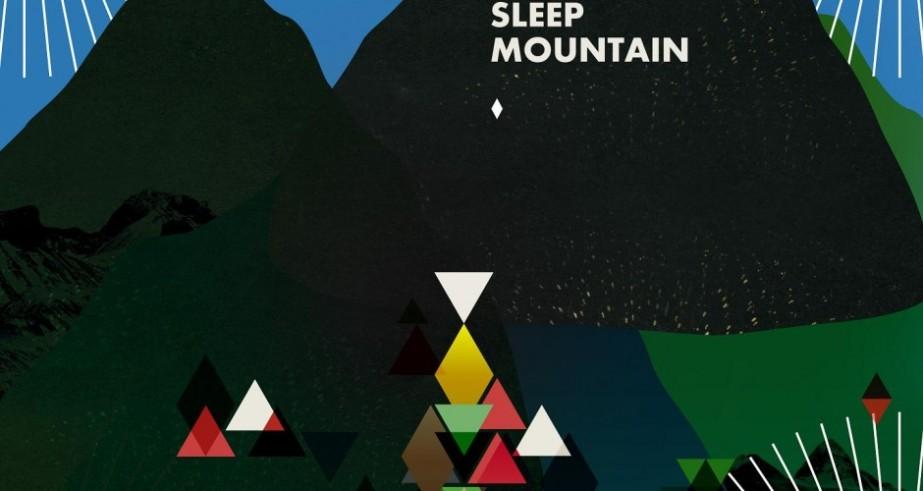 Sleep-Mountain-artwork-940x500