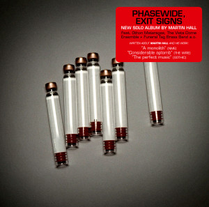 2013-PHASEWIDE-COVER-STICKER1-300x297