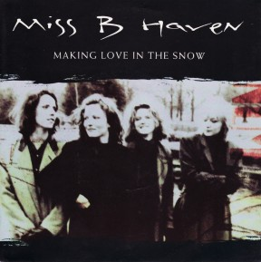 miss_b_haven-making_love_in_the_snow