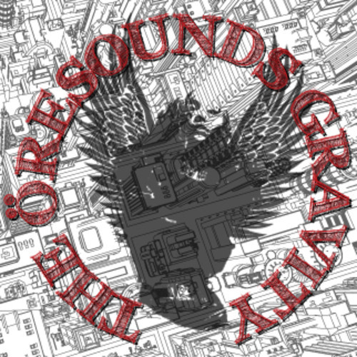 oresounds