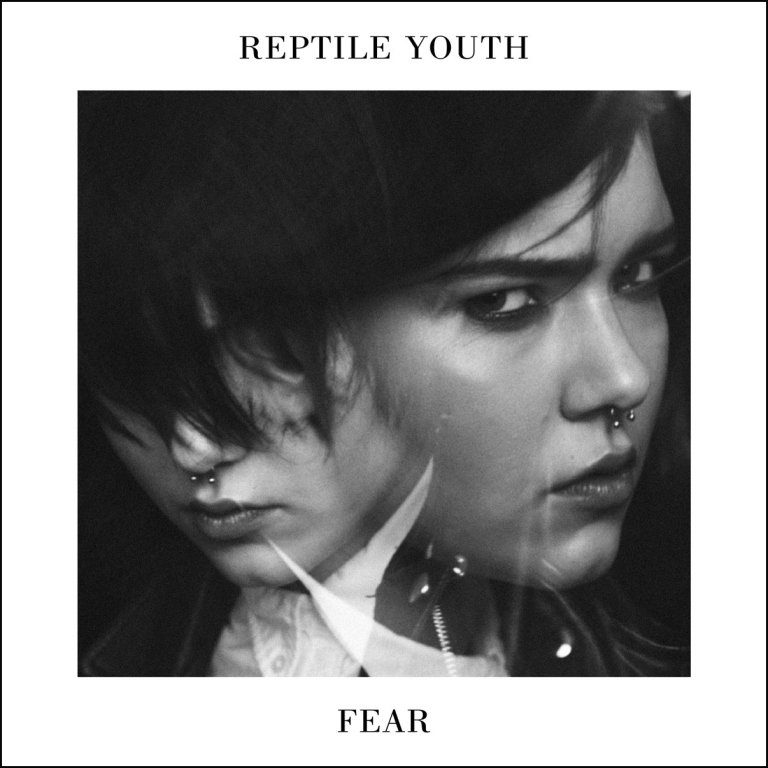 reptileyouthnew