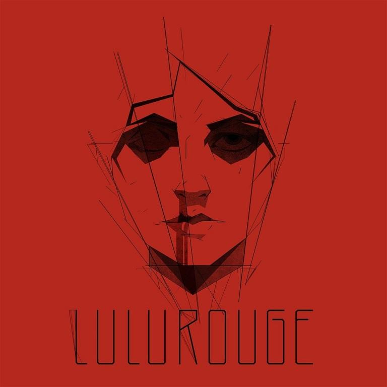 lulurouge