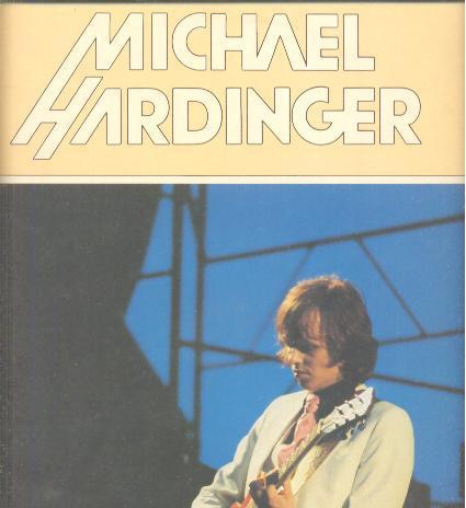 Michael+Hardinger+12knmichaelhardingerwalkmandmh