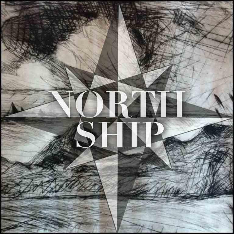 northship