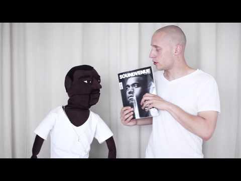 Pede B - Mr West (See Kanye)