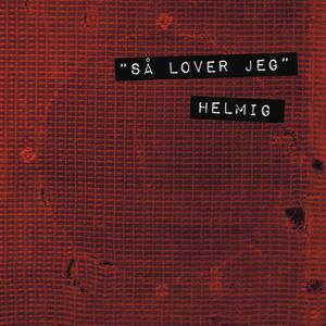 helmig