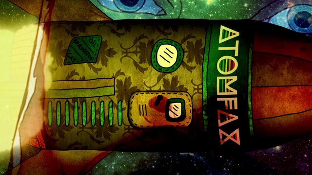 atomfax2012
