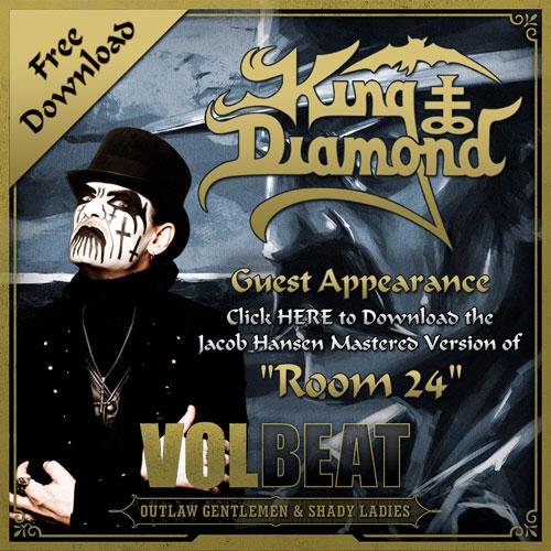 king-diamond-volbeat