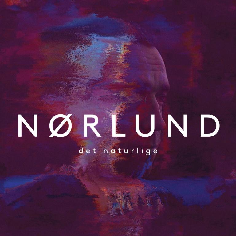 norlund