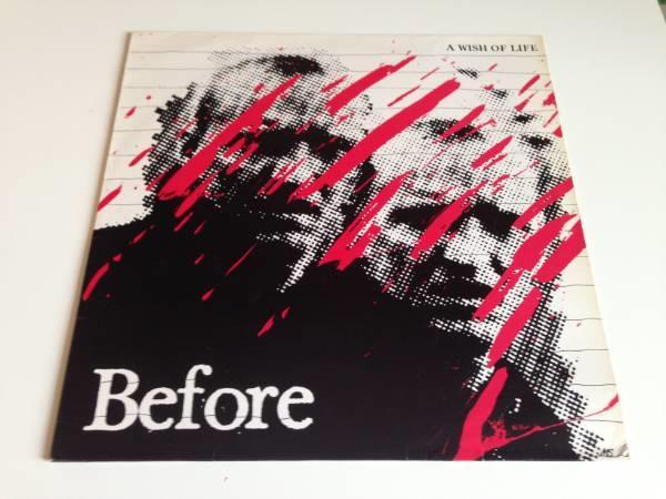 before-a-wish-for-life-rare-dansk-punk-lp-irmgardz