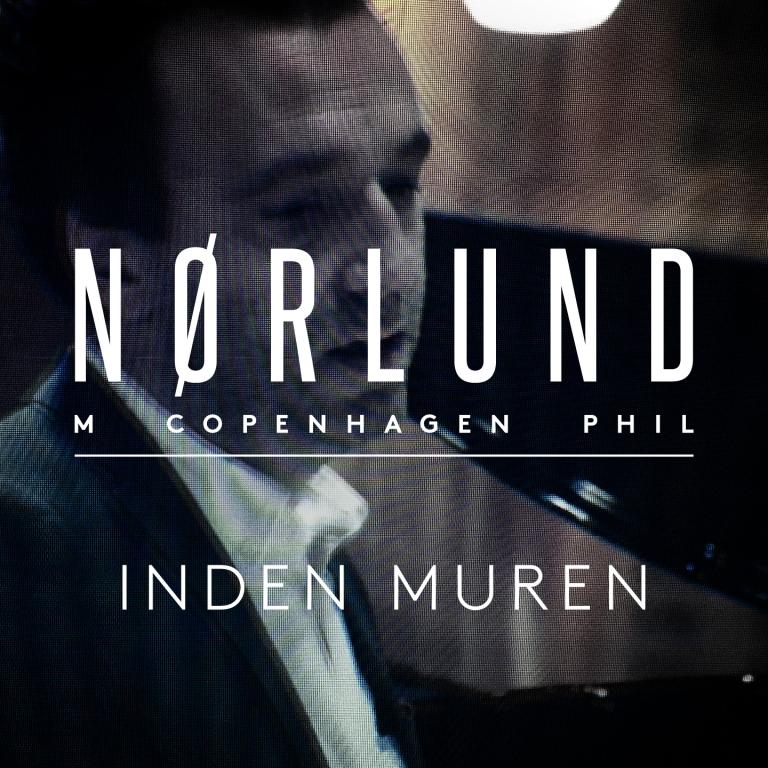 NN_INDEN_MUREN-9.jpg