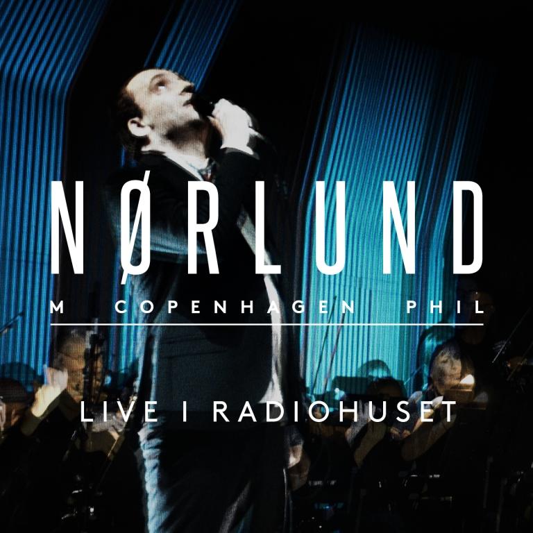 Norlund_Live1