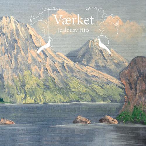 artworks-000161619817-bsjhto-t500x500