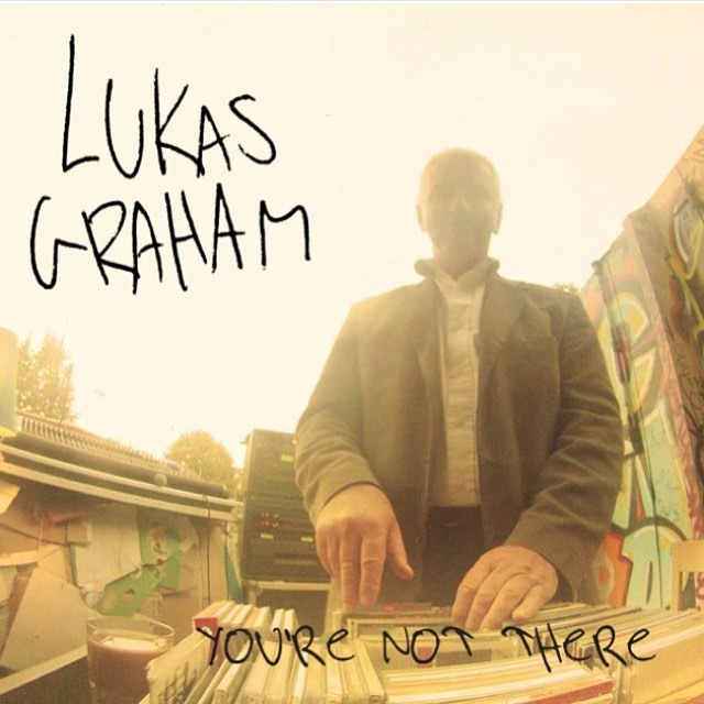 lukas-graham-youre-not-there-2016
