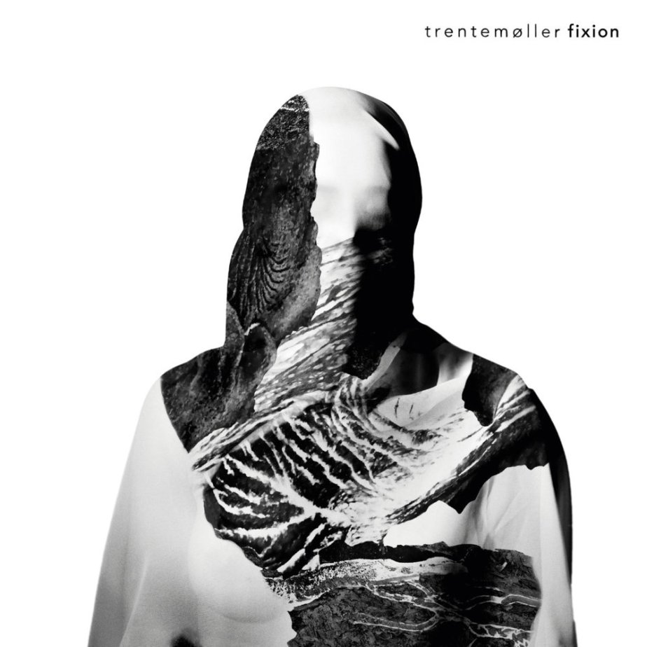 Trentemøller – Never Fade (2017)