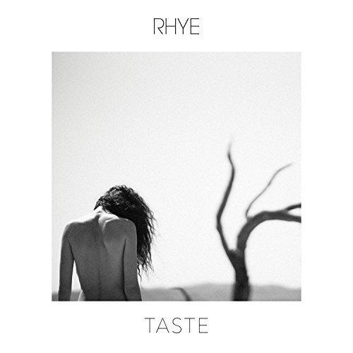 Rhye – Taste(2017)