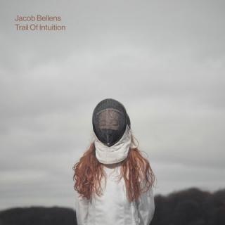 Jacob Bellens – One Of A Kind(2018)
